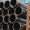 ASTM A671 GR. B70 CL.12 / 22 / 32 Carbon Steel EFW Pipe