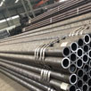 ASTM / ASME SA 335 ALLOY STEEL P91 SEAMLESS PIPE