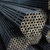 ASTM A213  ALLOY STEEL T9 SEAMLESS TUBES
