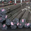 ASTM A213 GR.T9 ALLOY STEEL SEAMLESS TUBES