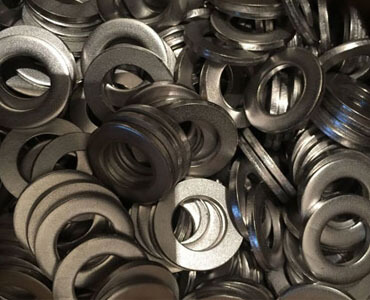 Alloy Steel B7/2H Washers