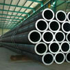 ASTM A691 Grade 1 1/4CR ALLOY STEEL WELDED PIPE