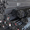 Stainless Steel EFW Welded Pipe