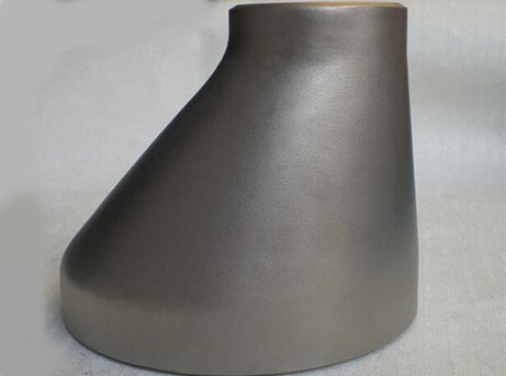 Duplex Steel Reducer