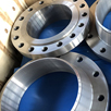Incoloy 825 Weld Neck Flange