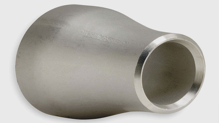 Inconel 625 Reducers