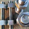 Stainless Steel 321/ 321H Stud bolt